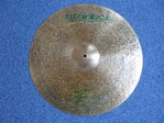 "22"" Ride, Agop Signature Series"