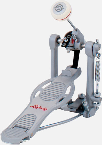 Ludwig ATLAS Classic Bass Drum Pedal LAP14FP