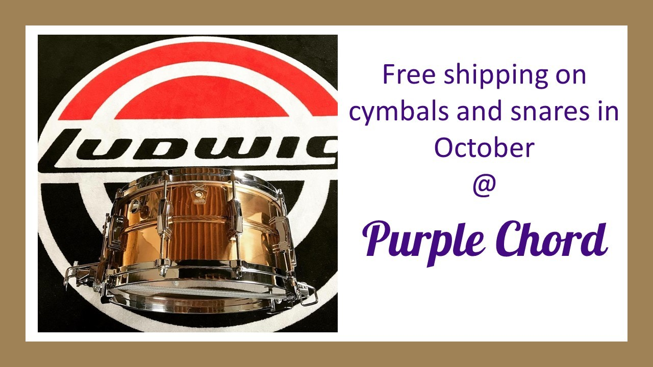 Free_shipping_on_Drums_and_Cymbals