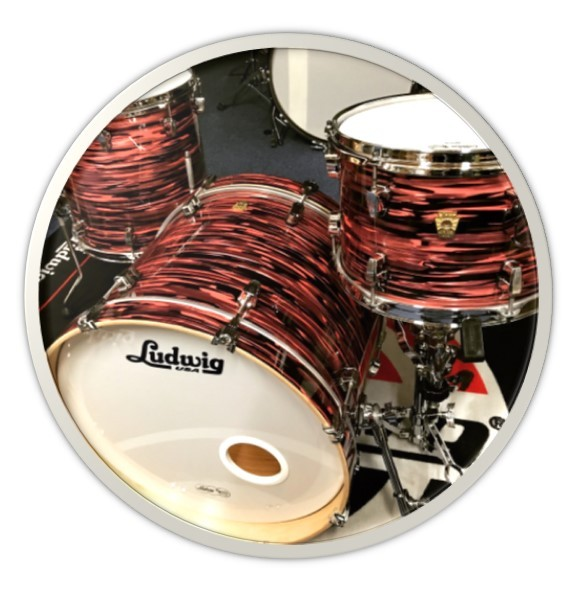 Ludwig_new_drums_and_kits