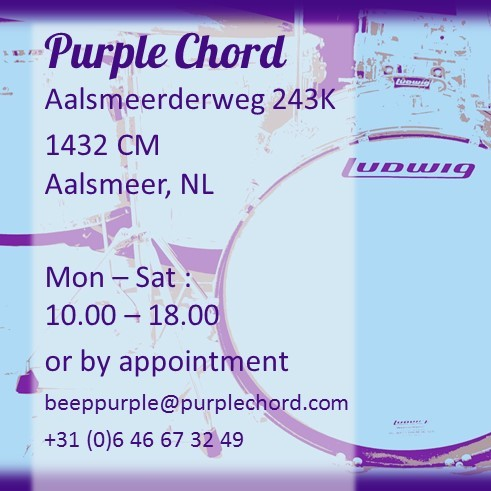 Purple_Chord_Showroom