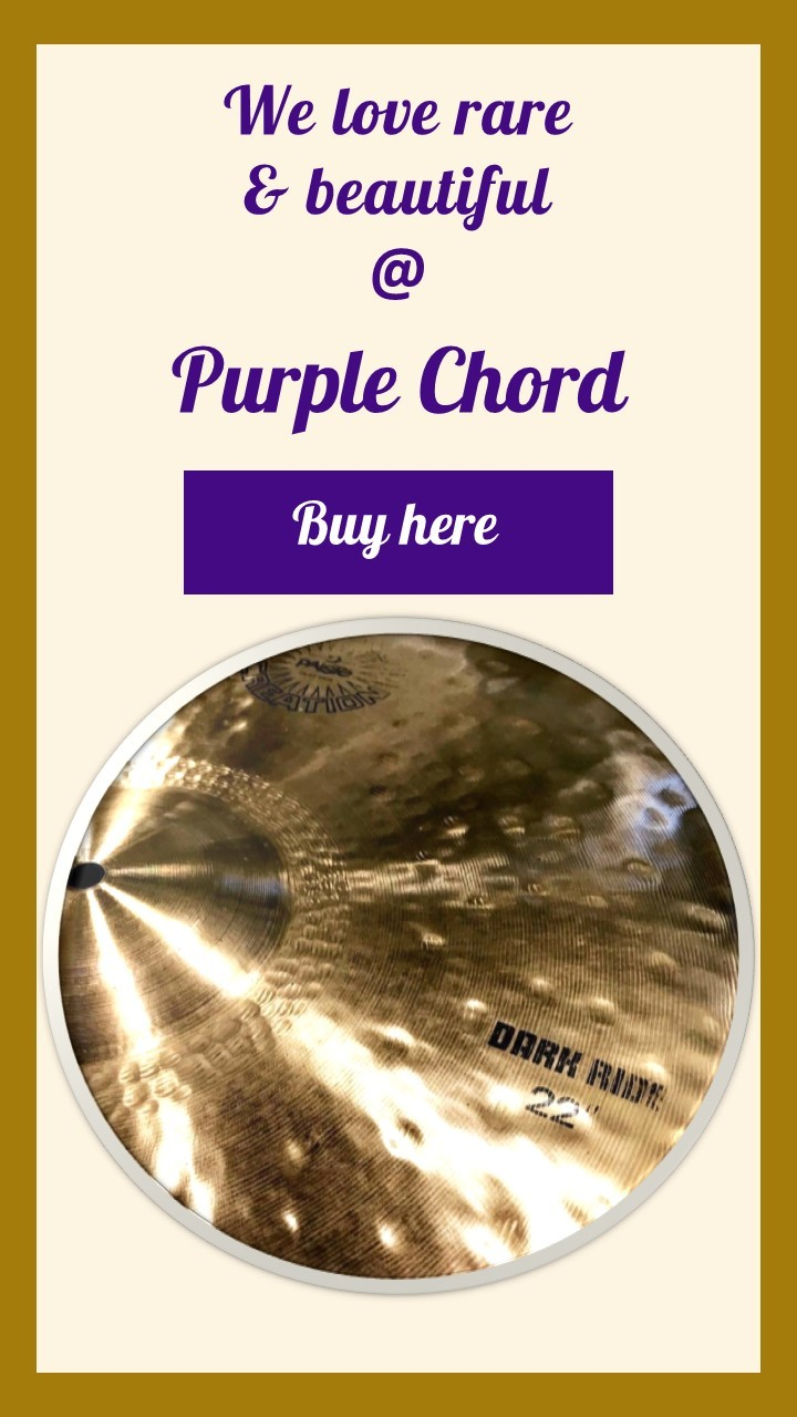 We_love_rare_and_beautiful_Paiste_cymbals__Purple_Chord