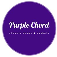 Read entire post: It's Christmas at Purple Chord!