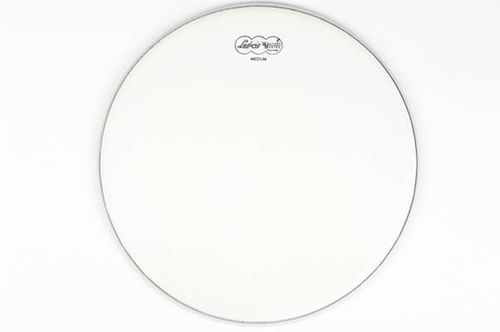 "14"" Ludwig Medium Coated Head LW3314 for snare drum"