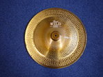 "20"" Pearl Wild 500 China Type cymbal, 2073 grams"