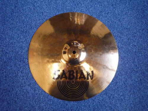 "14"" Sabian Pro Bottom Hi-Hat, 1311 grams"