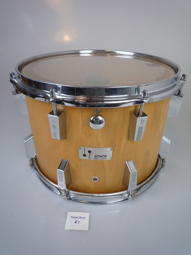 "Sonor Phonic / Champion Tom 14"" x 10"""