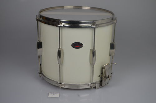 "Royal Parade Snare Drum 14"" x 12"", made in Amsterdam"