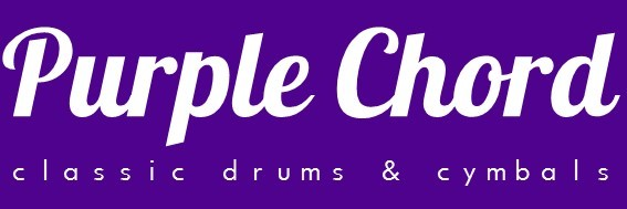Purple_Chord_Classic_Drums__Cymbals