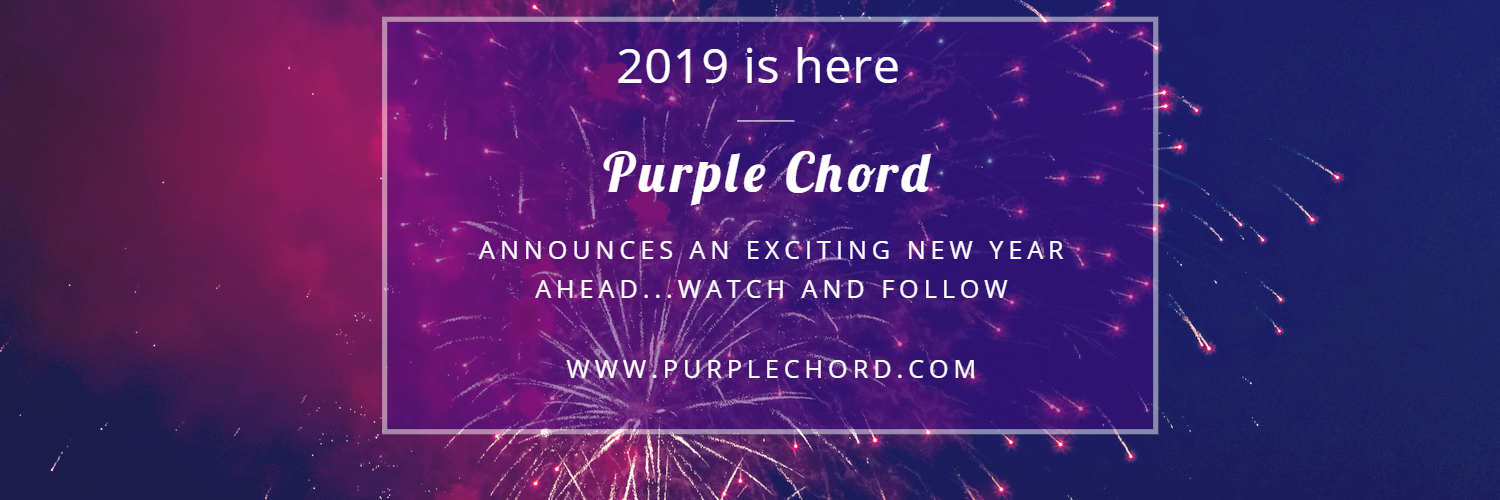 Announcing_an_exciting_year_ahead_at_Purple_Chord_2