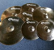 Bosphorus_Black_Pearl_Cymbals__Purple_Chord
