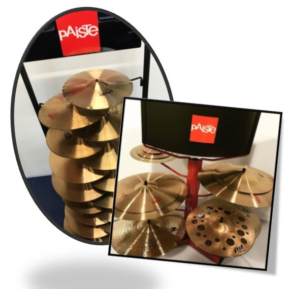 Classic_Paiste_for_sale__Purple_Chord