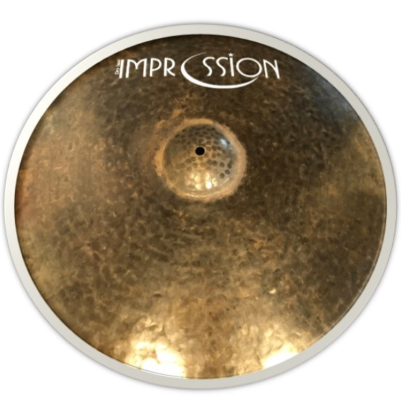 Impression_cymbals_for_sale__Purple_Chord