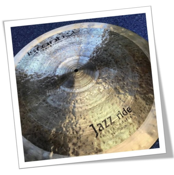 Istanbul_Agop_New_in_Stock__Purple_Chord