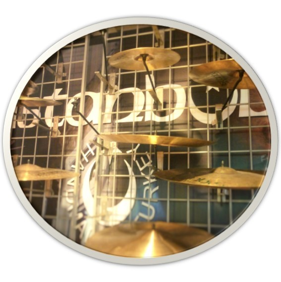 Istanbul_Cymbals_for_sale_at_Purple_Chord