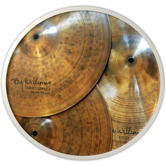 Other_classic_and_vintage_cymbals_for_sale