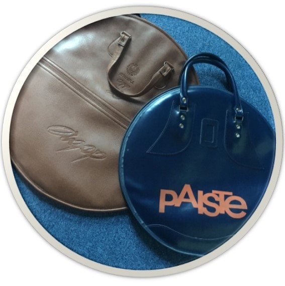 Paiste_and_Istanbul_cymbal_bags