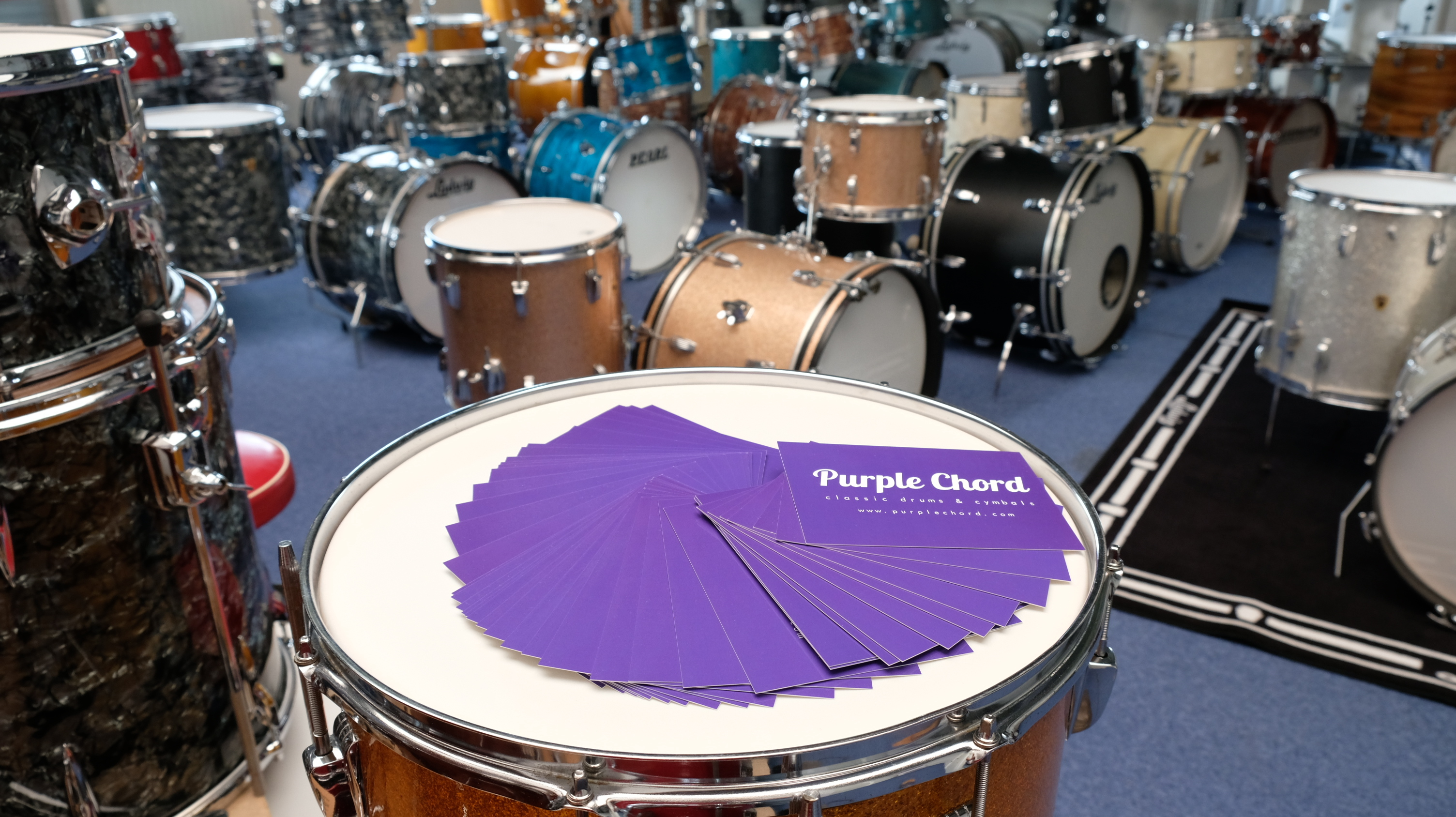 Purple_Chord_Vintage_Drums