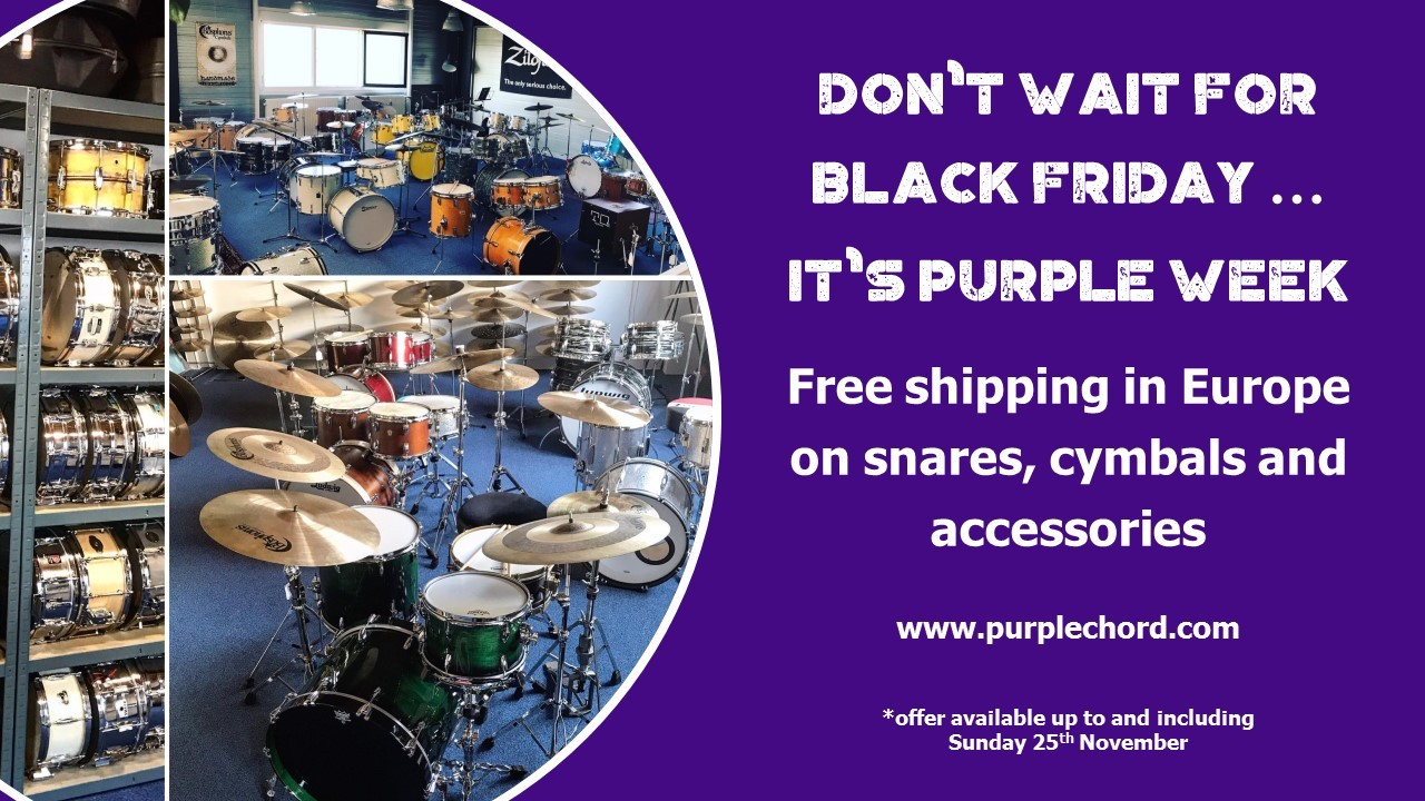 Purple_Week_Free_Shipping_offer_at_Purple_Chord
