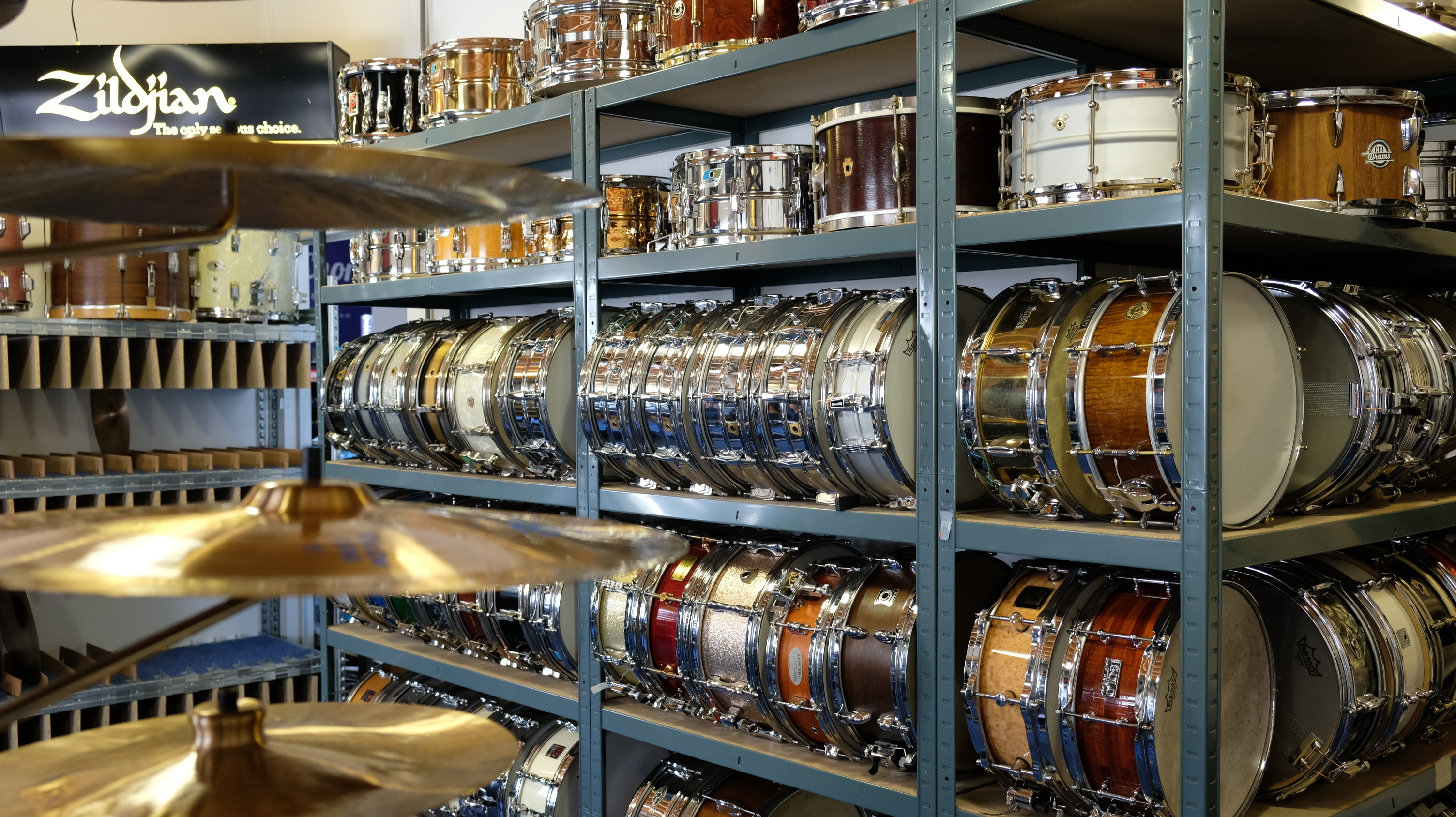 Snare_wall_at_Purple_Chord