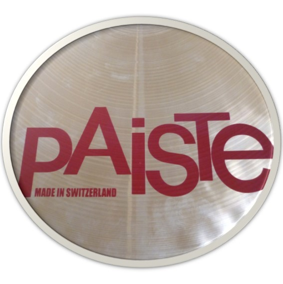 VIntage_Paiste_Cymbals_all_series_for_sale